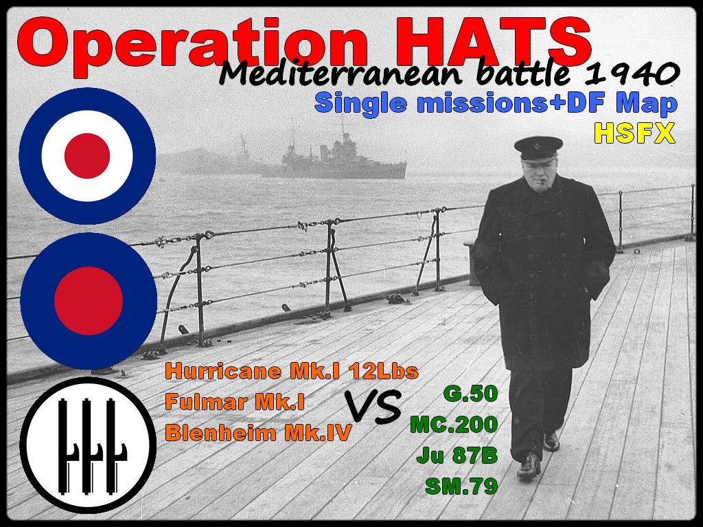 www.sturmovik1946.estranky.cz/img/original/1373/operation-hats.jpg