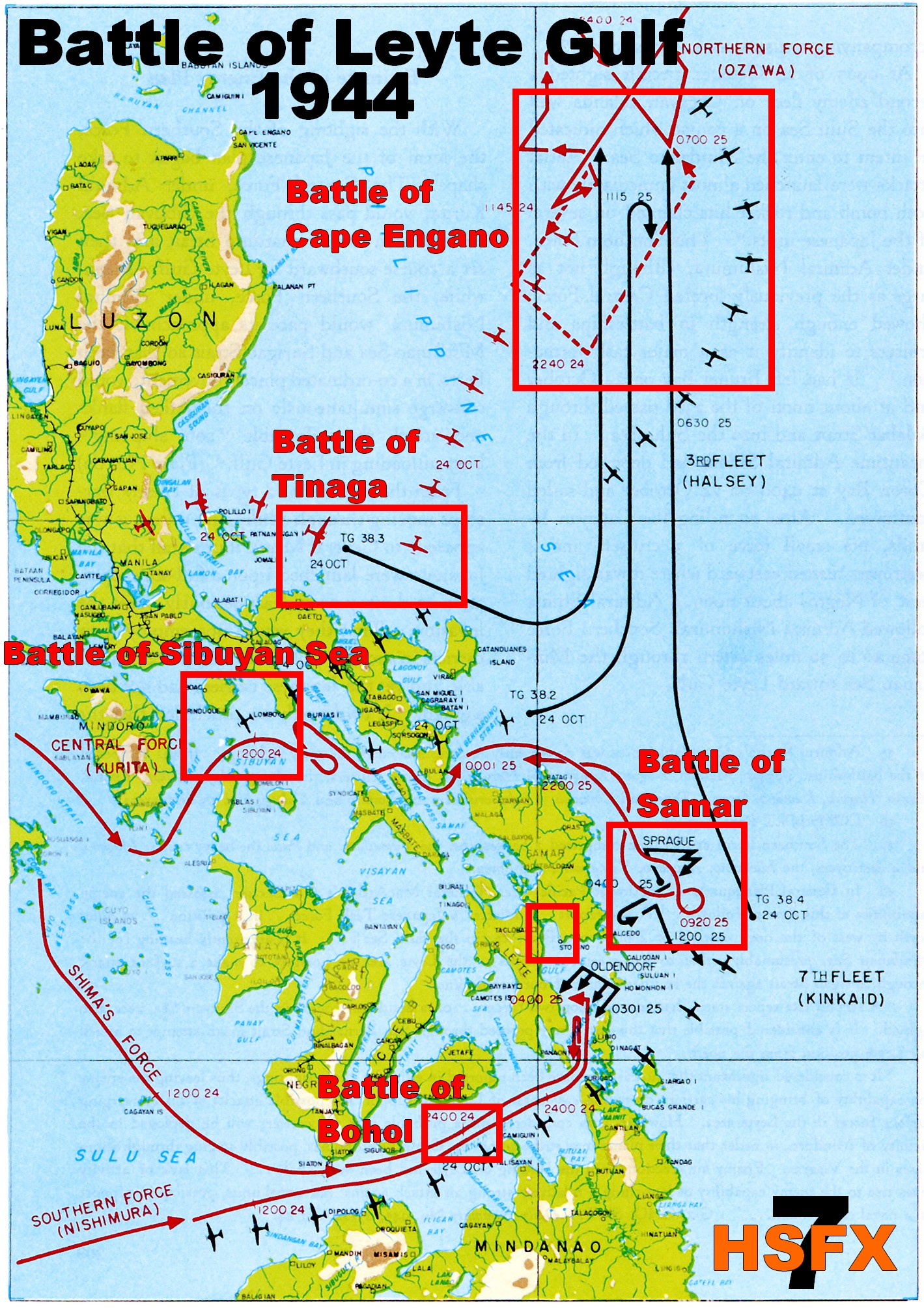 battle of leyte gulf Start studying apush chapter 36 (the american pageant) learn vocabulary, terms, and more with flashcards battle of leyte gulf 1944 world war ii naval battle betweeen the united states and japan.