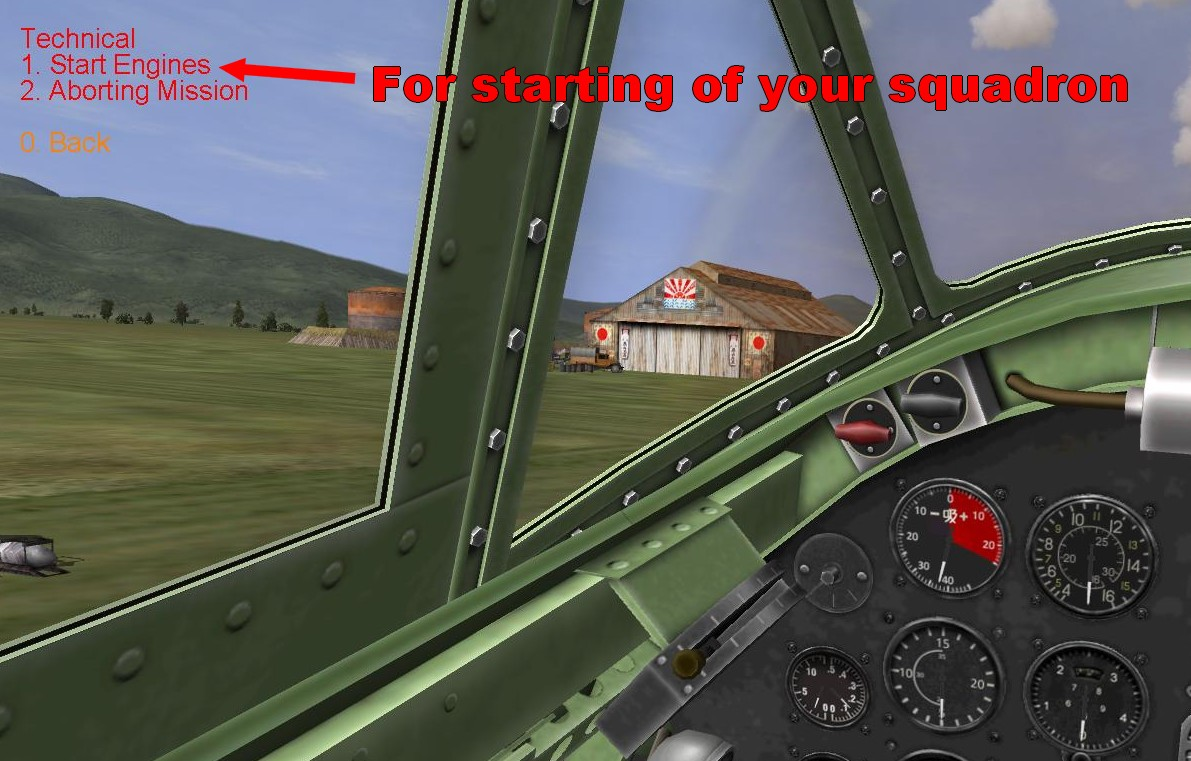 At Sep issue or Sturmovik: updates new 11 08m game IL-2 have to Server 11 i