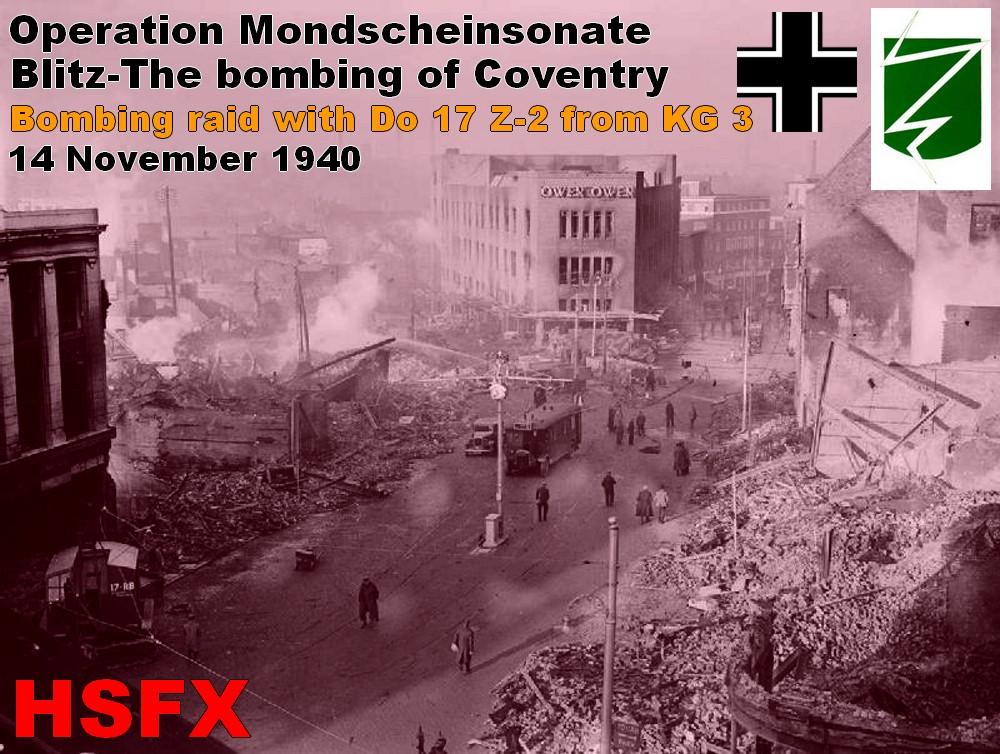 www.sturmovik1946.estranky.cz/img/original/1590/coventry_bomb_damage_h5600.jpg