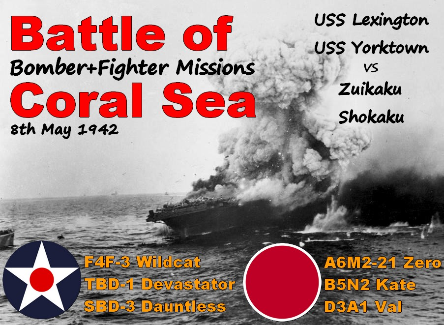 Battle_in_Coral_Sea