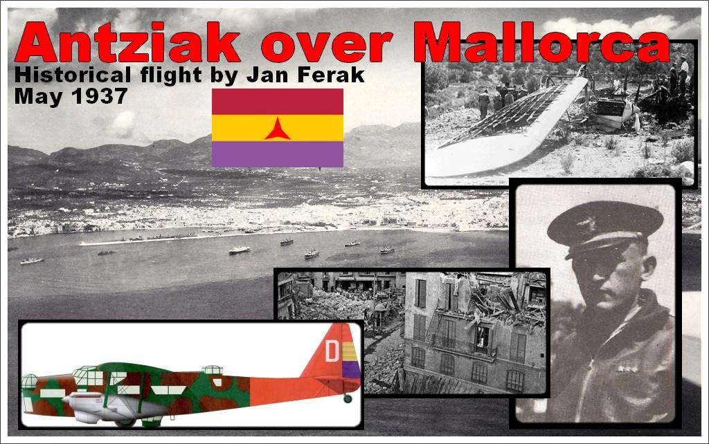 www.sturmovik1946.estranky.cz/img/original/1993/sm79_sorvolano_unita_inglesi_pdi_mallorca_1938.jpg