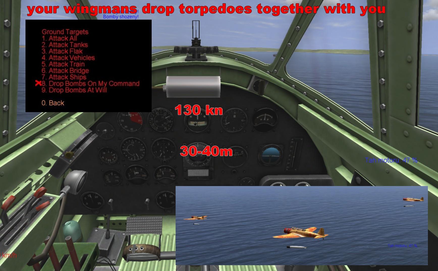 www.sturmovik1946.estranky.cz/img/original/2320/torpedoes.jpg