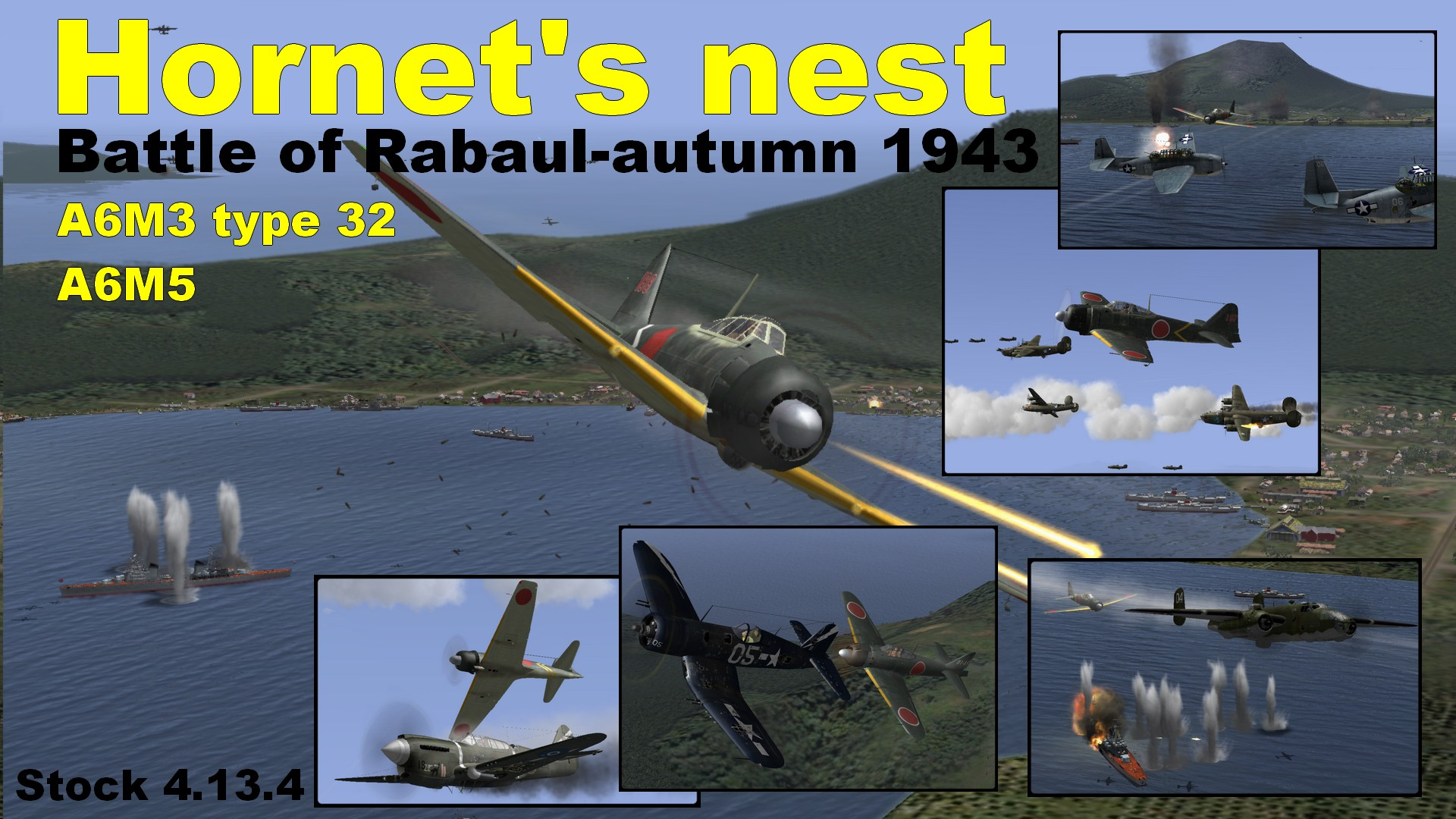 www.sturmovik1946.estranky.cz/img/original/2330/hornet-nest-cover.jpg