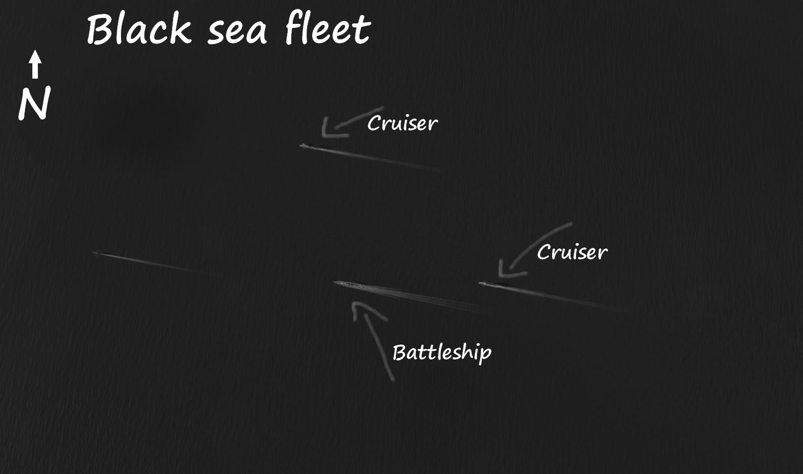 www.sturmovik1946.estranky.cz/img/original/2385/blacksea-fleet.jpg
