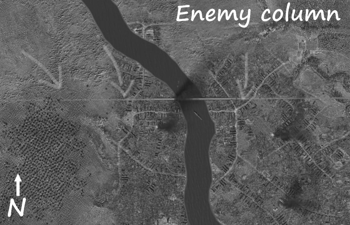 www.sturmovik1946.estranky.cz/img/original/2386/enemy-column.jpg