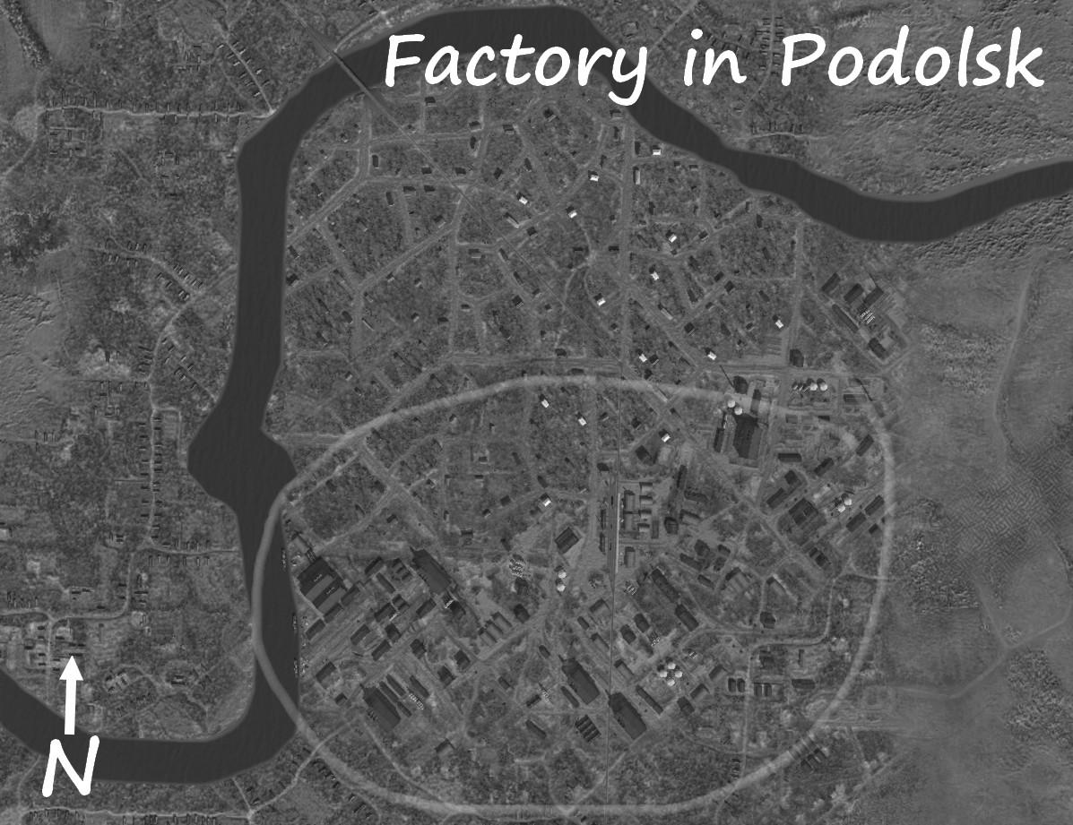 www.sturmovik1946.estranky.cz/img/original/2387/factory-podolsk.jpg