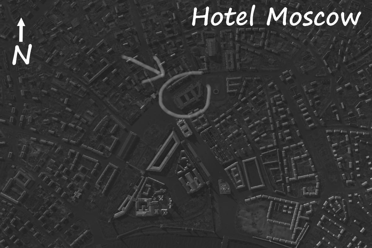 www.sturmovik1946.estranky.cz/img/original/2388/hotel-moscow.jpg
