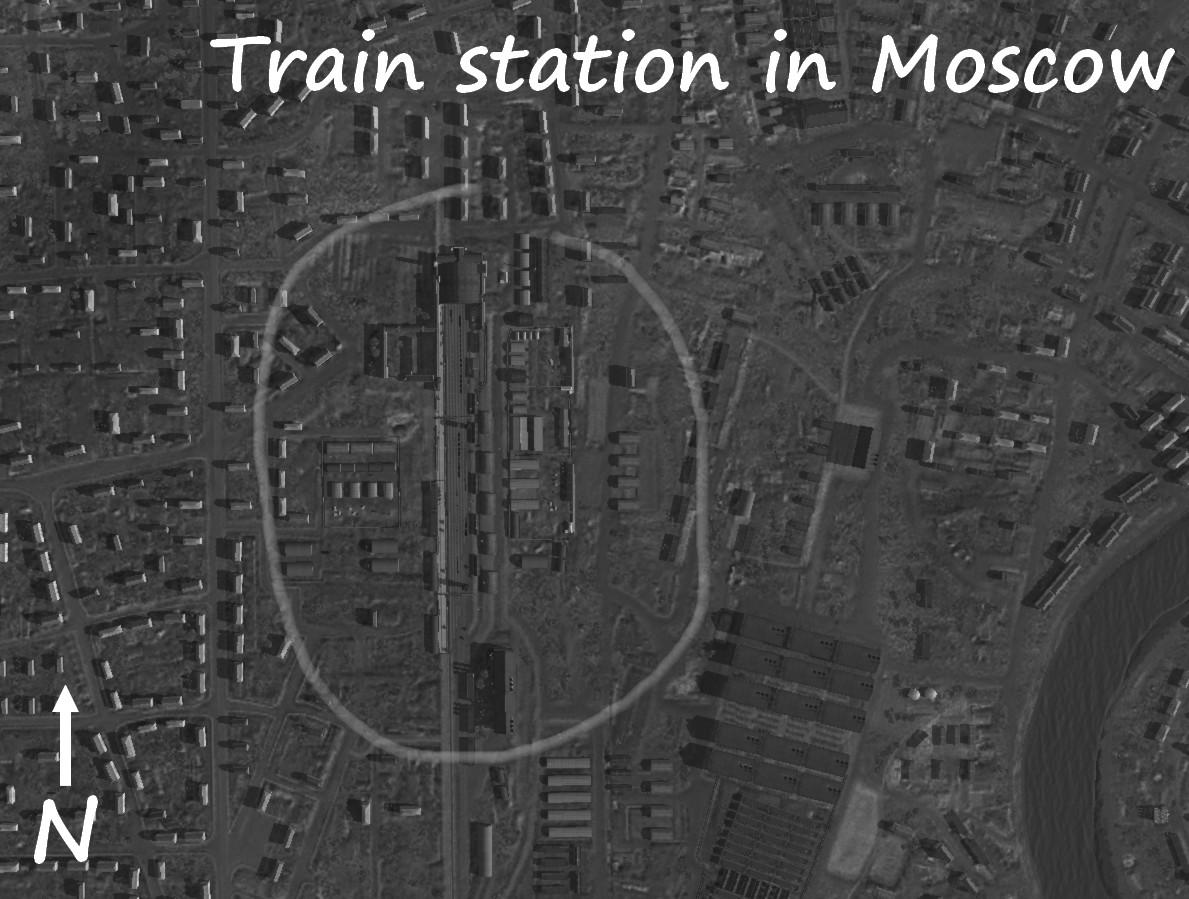 www.sturmovik1946.estranky.cz/img/original/2393/trainstation.jpg